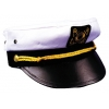 Admiral Hat Adult Large